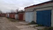 Продам гараж., 350000 руб.