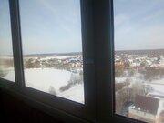 Москва, 1-но комнатная квартира, поселение Вороновское, поселок ЛМС, Центральный мкр д.32, 4450000 руб.