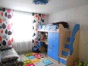 Павловский Посад, 2-х комнатная квартира, ул. Свердлова д.1, 3600000 руб.