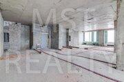 Москва, 3-х комнатная квартира, ул. Мосфильмовская д.8, 60533533 руб.