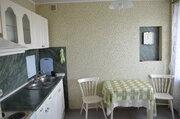 Лобня, 2-х комнатная квартира, ул. Крупской д.20 к2, 4490000 руб.
