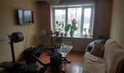 Жуковский, 3-х комнатная квартира, ул. Дугина д.17 к1, 6550000 руб.