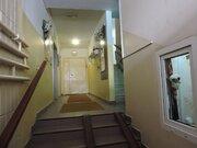 Москва, 3-х комнатная квартира, ул. Крылатские Холмы д.27 к2, 17200000 руб.