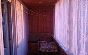 Продается 2-комнатная квартира ул. Гагарина, д. 71к2