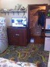 Лыткарино, 1-но комнатная квартира, 7-й кв-л. д.5а, 2200000 руб.