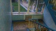 Железнодорожный, 1-но комнатная квартира, ул. Западная д.2, 2550000 руб.