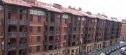 Химки, 1-но комнатная квартира, Набережный проезд д.5, 3900000 руб.