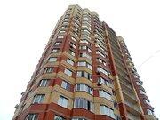 Мытищи, 1-но комнатная квартира, Озерная д.11 к2, 4550000 руб.
