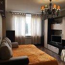Москва, 2-х комнатная квартира, ул. Маломосковская д.3, 12390000 руб.