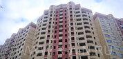 Балашиха, 1-но комнатная квартира, Авиарембаза д.к.4, 2600000 руб.