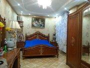 Октябрьский, 3-х комнатная квартира, ул.Спортивная д.2, 10000000 руб.
