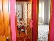Ивантеевка, 2-х комнатная квартира, Советский пр-кт. д.6, 3000000 руб.