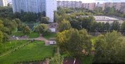 Москва, 2-х комнатная квартира, ул. Северодвинская д.19, 10350000 руб.