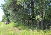 Земельный участок 9,45 сотки в с.Жаворонки. Ул.Косой Клин, 2700000 руб.
