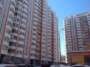 Продажа квартиры, Зеленая ул