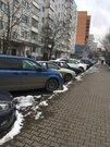 Мытищи, 3-х комнатная квартира, Новомытищинский пр-кт. д.1 к2, 7000000 руб.