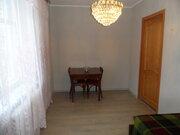 Солнечногорск, 3-х комнатная квартира, ул. Баранова д.46, 3300000 руб.