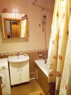Звенигород, 1-но комнатная квартира, Маяковского мкр. д.17А, 2900000 руб.