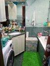 Ногинск, 4-х комнатная квартира, Новая ул, д.12, 4999000 руб.