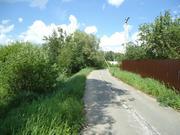 7 соток в городе Егорьевск под ИЖС, 700000 руб.
