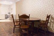 Аренда 1-комнатной квартира в районе станции Наро-Фоминска