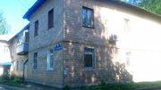 3 х комнатная квартира Ногинск г, Заводская ул, 9