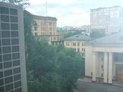 Сдается ! Офисное помещение -95 кв. м класса, м.Маяковская 7 мин., 21000 руб.