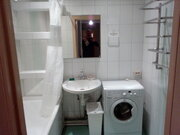 Железнодорожный, 2-х комнатная квартира, Южное Кучино мкр. д.3, 5000000 руб.