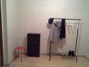 Щелково, 2-х комнатная квартира, Финский мкр д.3, 21000 руб.