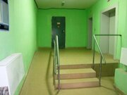 Сергиев Посад, 1-но комнатная квартира, Мотросово д.2 к1, 3450000 руб.