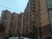 Продается 2 комнатная квартира г.Подольск ул.Садовая д.3 корп.2