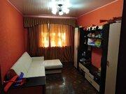 Солнечногорск, 4-х комнатная квартира, ул. Ленинградская д.8, 5200000 руб.