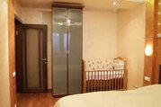 Москва, 3-х комнатная квартира, Новоясеневский пр-кт. д.38 к1, 65000 руб.