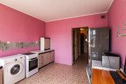 Котельники, 2-х комнатная квартира, Южный мкр. д.4, 5500000 руб.