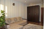 Ивантеевка, 3-х комнатная квартира, ул. Рощинская д.9, 6950000 руб.