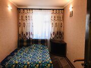 Серпухов, 2-х комнатная квартира, ул. Новая д.20а, 3950000 руб.