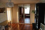 Москва, 4-х комнатная квартира, ул. Челюскинская д.14 к2, 8800000 руб.