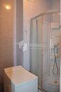 Киевский, 1-но комнатная квартира,  д.23а, 3000000 руб.