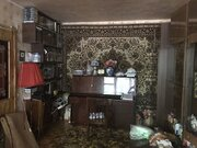 Жуковский, 2-х комнатная квартира, ул. Мясищева д.д.2, 2900000 руб.