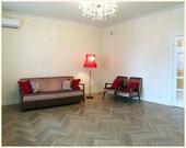 Москва, 3-х комнатная квартира, ул. Молодогвардейская д.6, 21990000 руб.