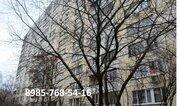 Москва, 3-х комнатная квартира, ул. Головачева д.3 к3, 7380000 руб.