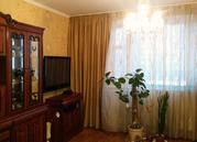 4-х комн.кв. + гараж ул. Октябрьская, д.4-на две машины рядом с домом