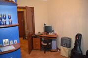 Москва, 2-х комнатная квартира, Ташкентский пер. д.1, 5850000 руб.
