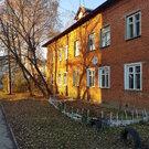 Комната 15,3 кв.м. в Климовске (Гривно)., 875000 руб.