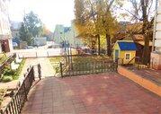Серпухов, 2-х комнатная квартира, ул. Советская д.15а, 2500000 руб.