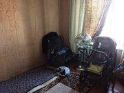 Егорьевск, 3-х комнатная квартира, 4-й мкр. д.20, 2700000 руб.