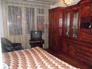 2-я квартира в Люберцах