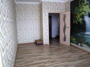 Дмитров, 1-но комнатная квартира, спасская д.10, 3100000 руб.