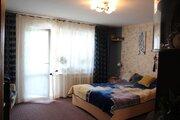 Королев, 3-х комнатная квартира, ул. Коммунальная д.38, 7900000 руб.
