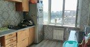 Жуковский, 1-но комнатная квартира, ул. Баженова д.19, 3600000 руб.